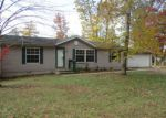 Foreclosed Home in Battle Creek 49037 CASTLE DR N - Property ID: 4221874144