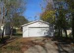 Foreclosed Home in Ionia 48846 BRANCH ST - Property ID: 4221876785
