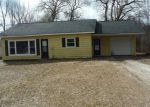 Foreclosed Home in Standish 48658 WHEELER RD - Property ID: 4221877207