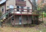 Foreclosed Home in Alpena 49707 MACEY LN - Property ID: 4221889478