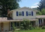 Foreclosed Home in Swartz Creek 48473 WHEATLAND DR - Property ID: 4221894293