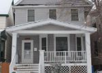 Foreclosed Home in Duluth 55806 W 5TH ST - Property ID: 4221906563