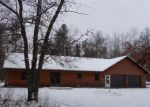 Foreclosed Home in Moose Lake 55767 BENT OAK LN - Property ID: 4221908308