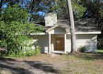 Foreclosed Home in Orange Park 32065 HOLLY RD - Property ID: 4221916642