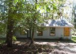 Foreclosed Home in Middleburg 32068 HALPERNS WAY - Property ID: 4221921452