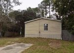 Foreclosed Home in Spring Hill 34607 GETTYSBURG DR - Property ID: 4221926717