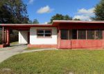 Foreclosed Home in Tampa 33610 N 21ST ST - Property ID: 4221927586