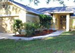 Foreclosed Home in Bradenton 34203 46TH AVE E - Property ID: 4221928914