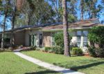 Foreclosed Home in Orange Park 32073 PERTHSHIRE DR - Property ID: 4221936340
