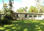 Foreclosed Home in Apopka 32712 SIR ARTHUR CT - Property ID: 4221939861