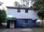 Foreclosed Home in Birmingham 35212 11TH AVE N - Property ID: 4221954296