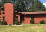 Foreclosed Home in Enterprise 36330 COUNTY ROAD 1 - Property ID: 4221961756