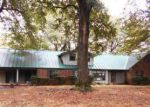Foreclosed Home in Forrest City 72335 SFC 425 - Property ID: 4221964820