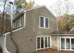 Foreclosed Home in Ridgefield 06877 SHIELDS LN - Property ID: 4221981906