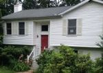 Foreclosed Home in Thomaston 06787 TWIN POND RD - Property ID: 4221984521