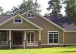 Foreclosed Home in Statesboro 30461 DIXON CONNECTOR - Property ID: 4221989338