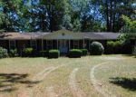 Foreclosed Home in Bainbridge 39819 BOOSTER CLUB RD - Property ID: 4221990660