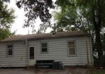 Foreclosed Home in Des Moines 50317 E 33RD CT - Property ID: 4221999410