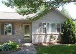 Foreclosed Home in O Fallon 62269 VICTORIA LN - Property ID: 4222017366