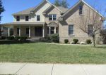 Foreclosed Home in Fishers 46037 DARSLEY DR - Property ID: 4222019109