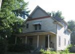 Foreclosed Home in Junction City 66441 S JEFFERSON ST - Property ID: 4222029635