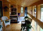 Foreclosed Home in Orr 55771 HIGHWAY 23 - Property ID: 4222065548