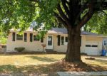 Foreclosed Home in Florissant 63031 SALLY DR - Property ID: 4222079563