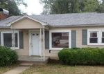 Foreclosed Home in Lenoir 28645 WESTBROOK ST NW - Property ID: 4222091835
