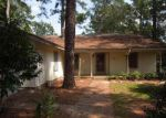Foreclosed Home in Calabash 28467 ARDEN PL - Property ID: 4222093127