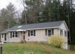 Foreclosed Home in Wilmot 3287 VILLAGE RD - Property ID: 4222096647