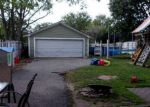 Foreclosed Home in Long Branch 7740 7TH AVE - Property ID: 4222100586