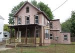 Foreclosed Home in Belleville 07109 RALPH ST - Property ID: 4222108919