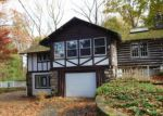 Foreclosed Home in Sparta 07871 WOODLAWN RD - Property ID: 4222110214