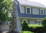 Foreclosed Home in Trenton 08618 ABERNETHY DR - Property ID: 4222111536