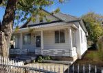 Foreclosed Home in Albuquerque 87102 HIGH ST SE - Property ID: 4222119413