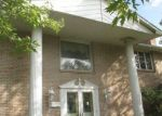Foreclosed Home in Buffalo 14221 TROY DEL WAY - Property ID: 4222123804