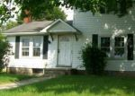 Foreclosed Home in Wayne 43466 REYNOLDS RD - Property ID: 4222134754