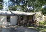 Foreclosed Home in Tulsa 74115 N LOUISVILLE AVE - Property ID: 4222149195