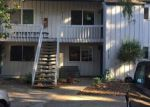Foreclosed Home in Eugene 97405 HAWKINS LN - Property ID: 4222152707