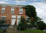 Foreclosed Home in Darby 19023 N FRONT ST - Property ID: 4222161460