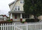 Foreclosed Home in Aliquippa 15001 MCMINN ST - Property ID: 4222167146