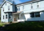 Foreclosed Home in Sunbury 17801 MILL RD - Property ID: 4222169789