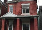 Foreclosed Home in Pittsburgh 15208 INWOOD ST - Property ID: 4222172411