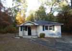 Foreclosed Home in Columbia 29203 ROBERSON ST - Property ID: 4222178996