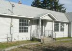 Foreclosed Home in Spokane 99206 E 4TH AVE - Property ID: 4222200444