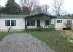 Foreclosed Home in Smithville 37166 JEFFERSON RD - Property ID: 4222219272