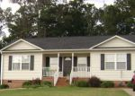 Foreclosed Home in Taylors 29687 S MANLEY DR - Property ID: 4222220142