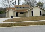 Foreclosed Home in Jacksonville 32244 BOYSENBERRY LN - Property ID: 4222221913