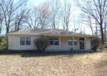 Foreclosed Home in Hernando 38632 JOAN ST - Property ID: 4222224534