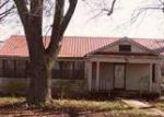 Foreclosed Home in Eva 35621 WELCOME FALLS RD - Property ID: 4222227599